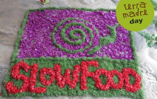 Terra-Madre-Day_Slow-Food-Bali