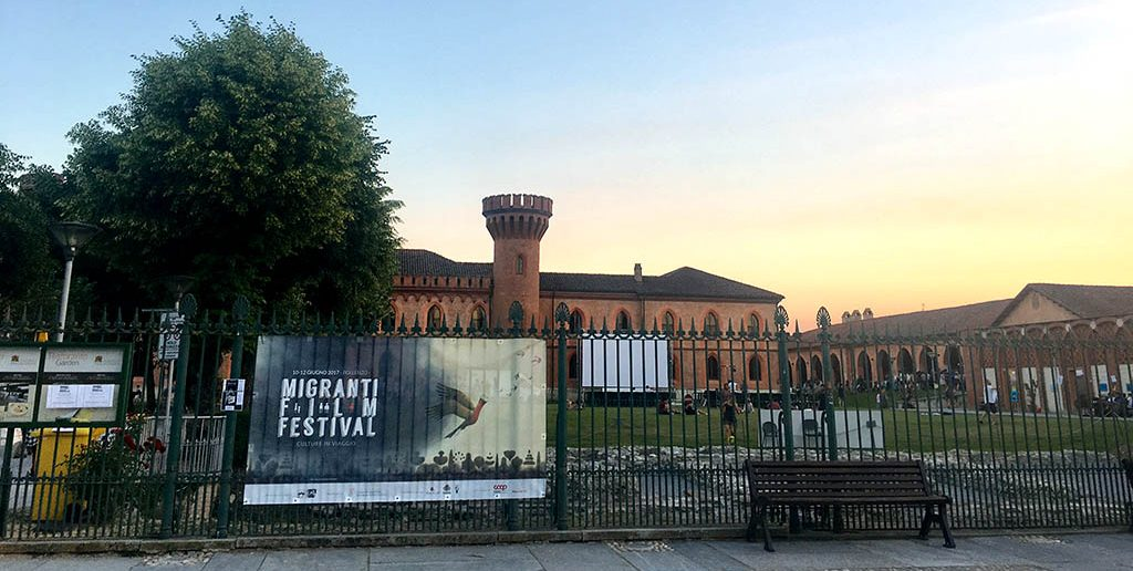 MigrantFilmFest
