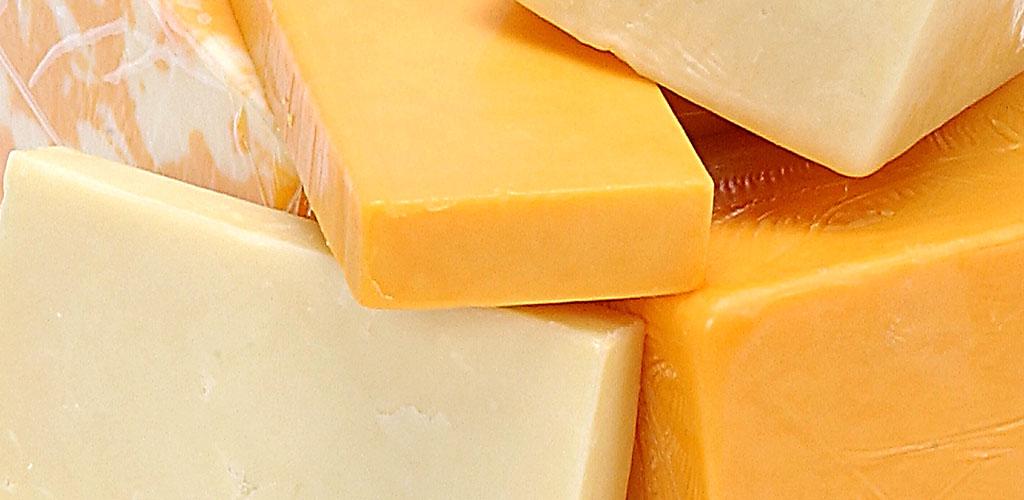 3.11-Say-Cheese