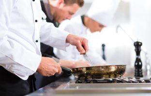 5_4_3_2_Chefs-1-GoldenKeys