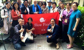 Congress_China_Slow-Food-2
