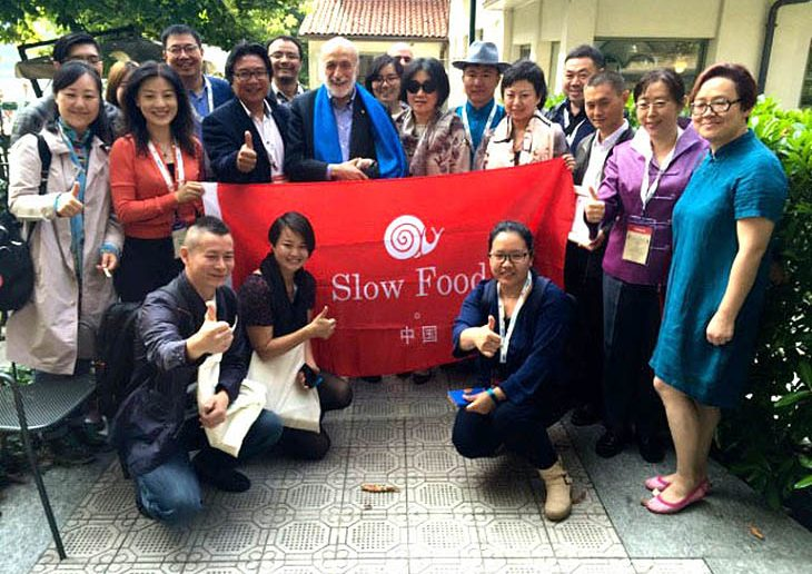 Congress_China_Slow-Food-2