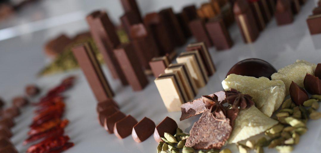 Guido-Gobino-chocolate-for-Canali