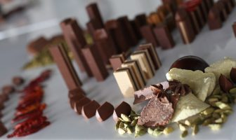 Guido-Gobino-chocolate-for-Canali