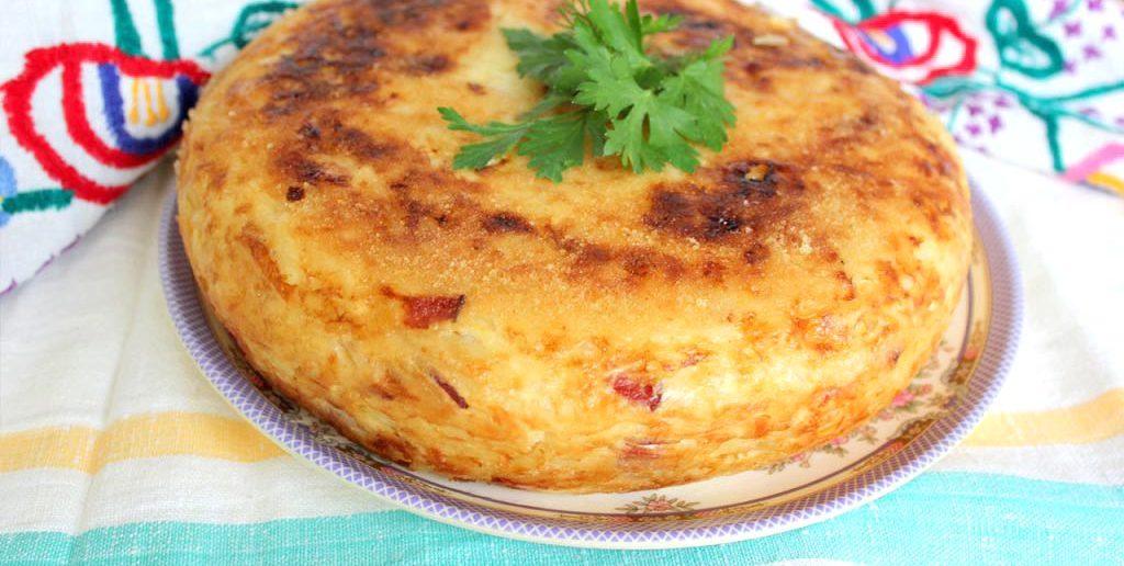 kartofelnaya-babka-pure