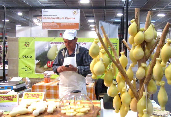 salone-del-gusto-e-terra-madre-foto-e-video3