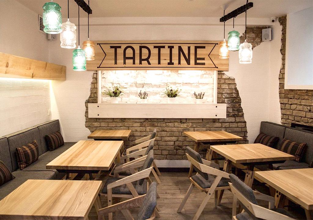 tartine03