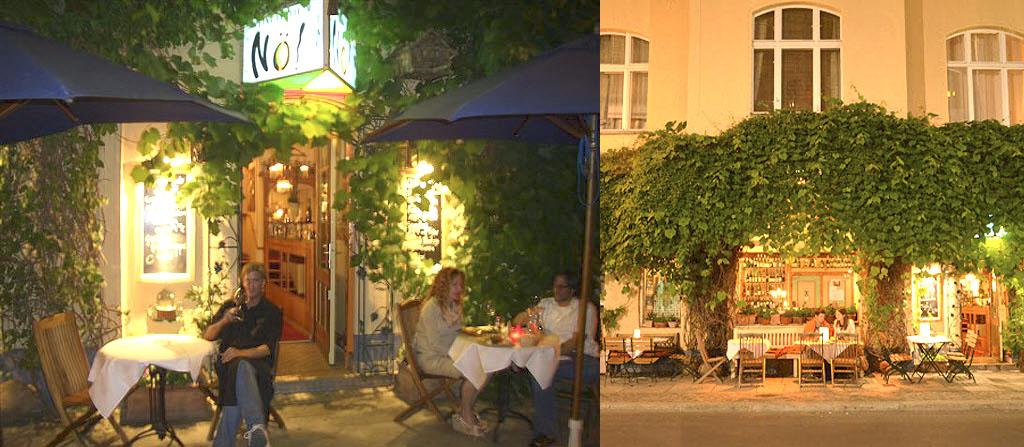 berlin-rest-2