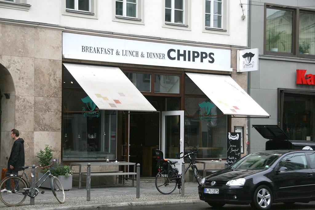 berlin-rest-3