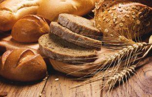 bread-grodno-01