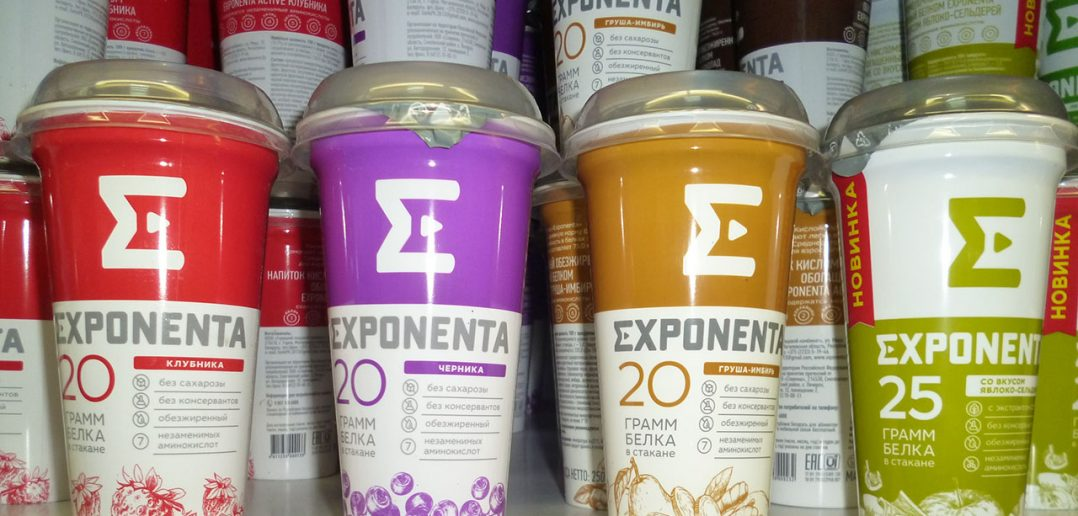 exponenta-01