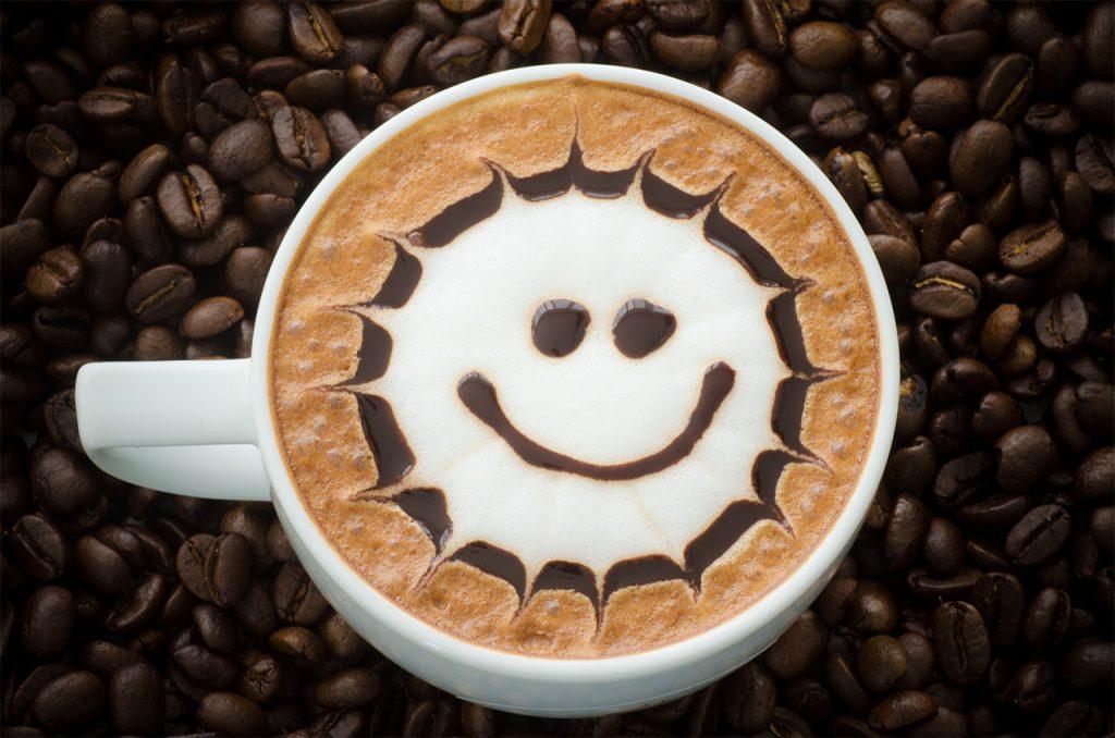 coffee-01-1024x678.jpg