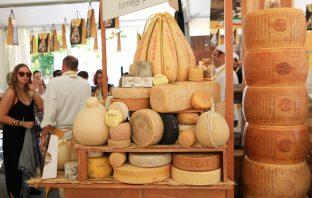 cheese-in-Bra