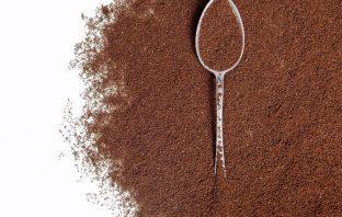 coffee-04