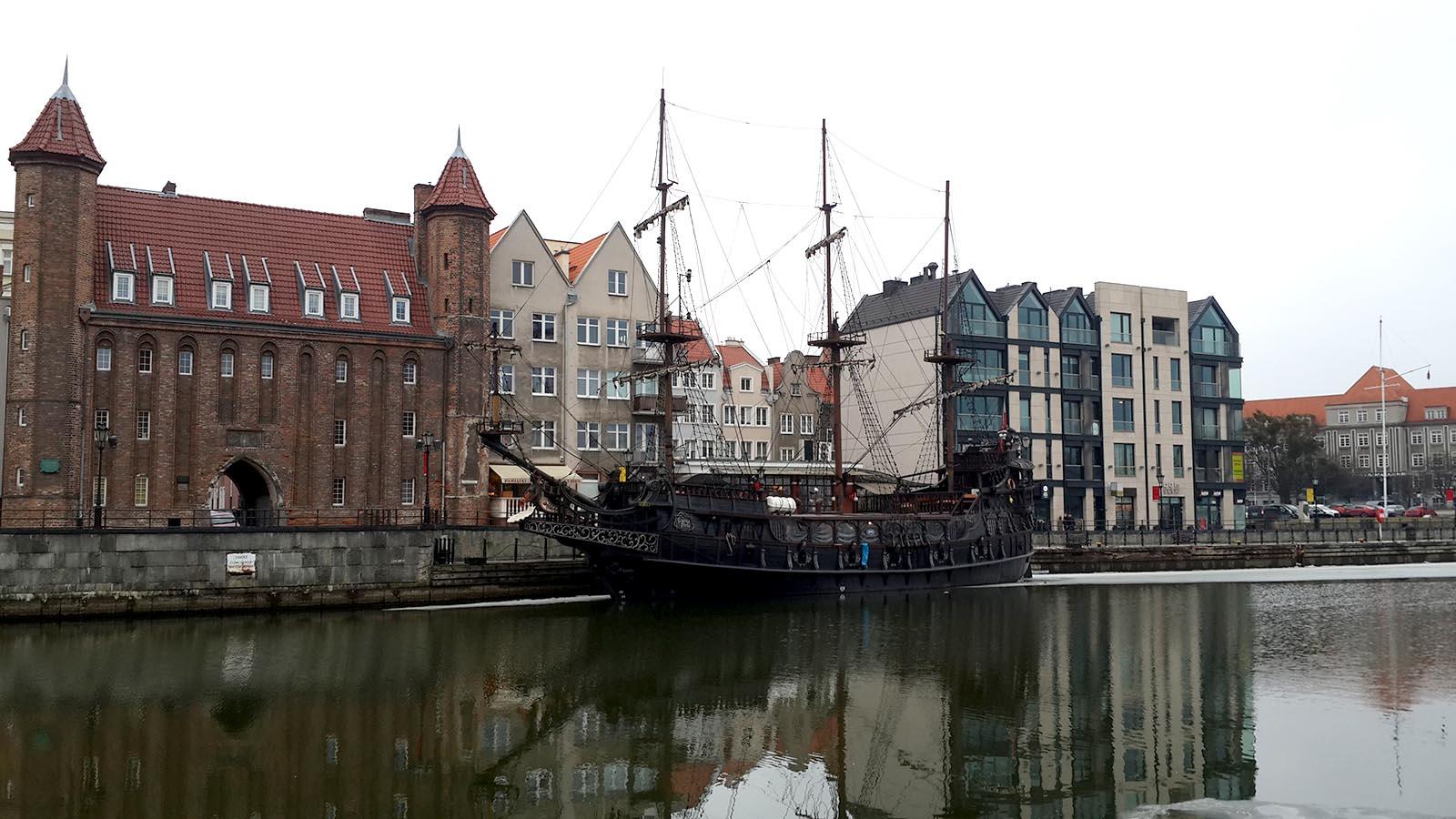 gdansk-01