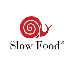 slow_food-donation