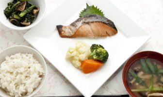 japan-diet-00