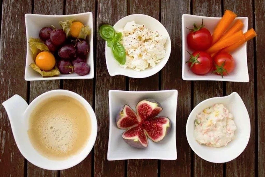 japan-diet-04